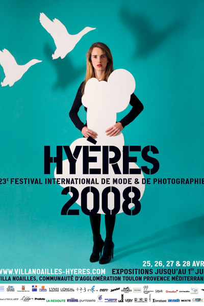 23e festival - © Villa Noailles Hyères