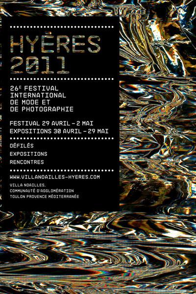 26e festival - © Villa Noailles Hyères