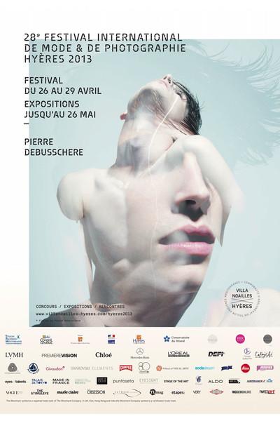28e festival - © Villa Noailles Hyères