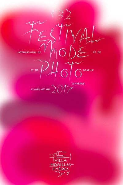 32e festival - © Villa Noailles Hyères