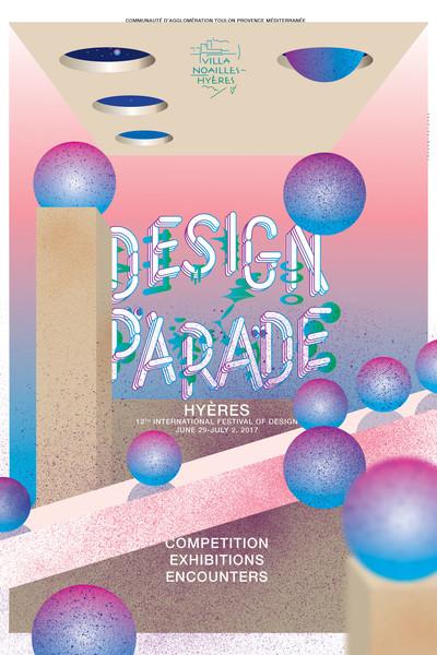Design Parade Hyères 12 - © Villa Noailles Hyères