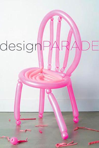 Design Parade Hyères 1 - © Villa Noailles Hyères
