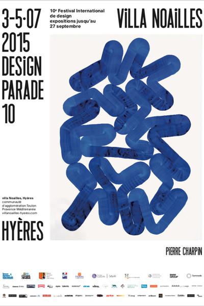 Design Parade Hyères 10 - © Villa Noailles Hyères