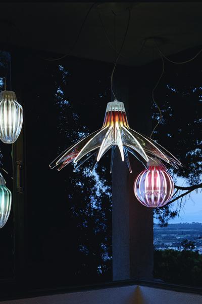 Lumières blanches - © Villa Noailles Hyères