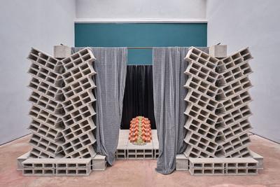 Houses for Superstars - © Villa Noailles Hyères