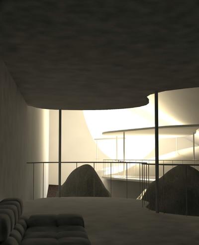 6 commandes architecturales inédites - © Villa Noailles Hyères