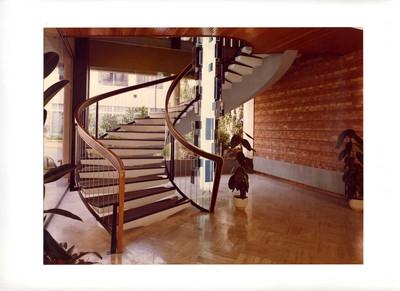 Palier 1 - © Villa Noailles Hyères