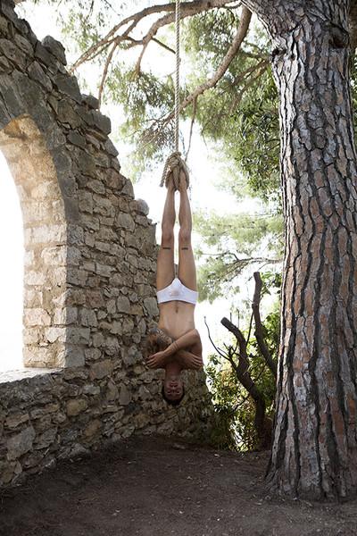 Performances - © Villa Noailles Hyères