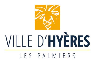 36e festival international de mode, de photographie, et d'accessoires de mode - Hyères - © Villa Noailles Hyères
