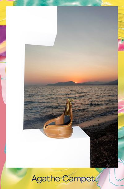 Concours accessoires de mode - © Villa Noailles Hyères